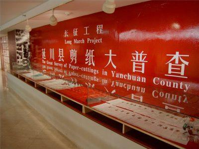 第5届上海双年展:影像生存